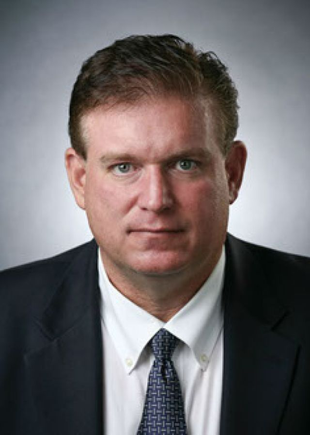 Mark A. Waschak