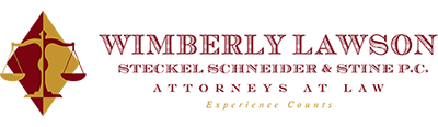 Wimberly Lawson Attorneys At Law